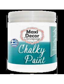 Chalky Paint (750ml)